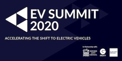 The EV Summit 2020