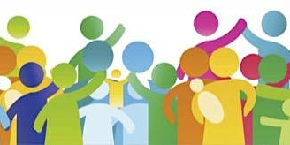 Community Engagement Conference- Primary Prevention for all Life Stages
