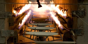 CIN: Firing up the Ceramics Industry and Exploring...