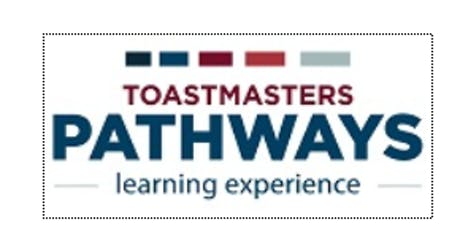 District 38 Pathways Question and Answer Webinar tickets