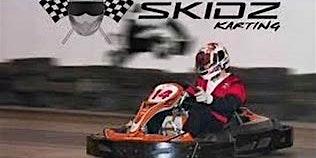 Go Karting Swansea