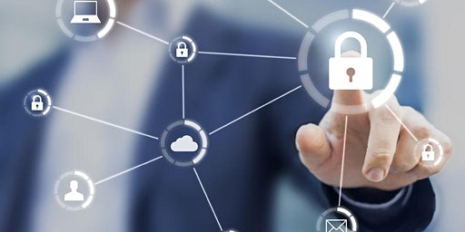Cybersecurity (XBUS 430 01)