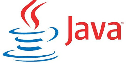 Java for Beginners - Trinity Academic Pilot - NOT REAL