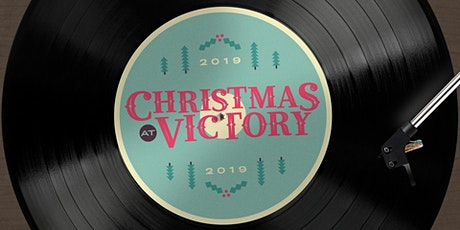 Christmas Eve at Victory Church Columbia Campus tickets