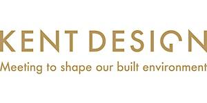 Kent Design: Introduction to: Water sensitive design