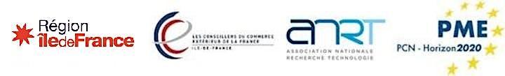 Image pour Aides européennes aux  innovations de rupture : l'EIC, un outil innovant