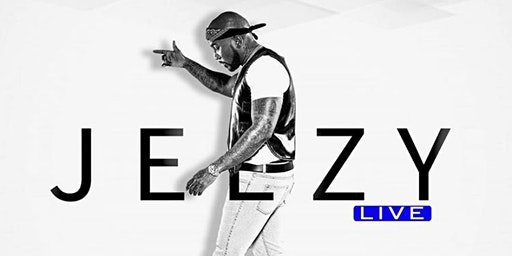 YOUNG JEEZY LIVE