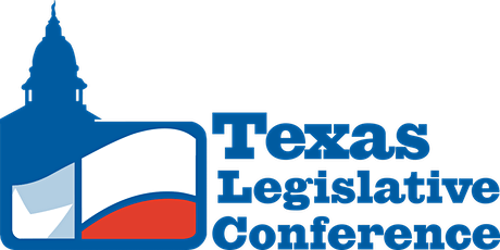 54th Annual Texas Legislative Conference tickets