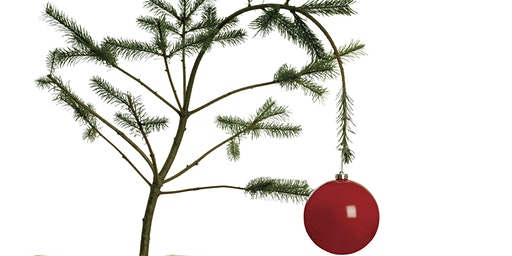 """The Winnipeg Jazz Orchestra Presents """"A Charlie Brown Christmas"""""""