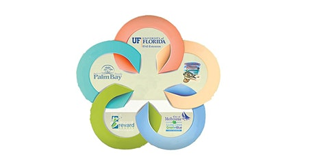 Florida-Friendly Landscaping™ Seminar  tickets