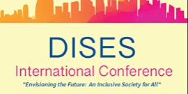 DISES Conference 2020 Dubai