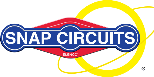 Snap Circuits For Kids!