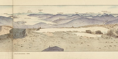 Mountaineering and meteorology: a history of the Ben Nevis Observatory