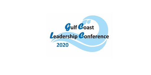 Gulf Coast Leadership Conference