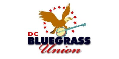 DC Bluegrass Festival and 2020 Mid-Atlantic Bluegrass Band Competition