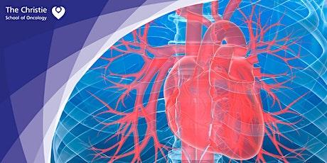 Cardiovascular Masterclass tickets