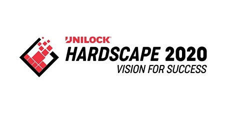Unilock Hardscape 2020 - Connecticut | New York tickets
