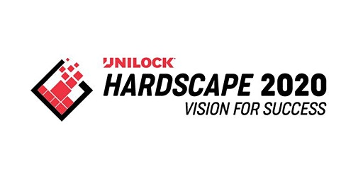 Unilock Hardscape 2020 - Connecticut | New York