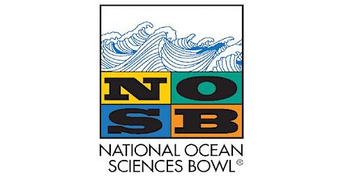 Southern Stingray Bowl - 2020