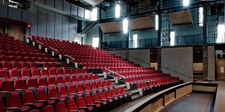 Advanced Acting Showcase tickets