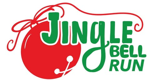 Jingle Bell 5K and Fun Run