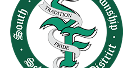 School Tour - South Fayette Township School District tickets