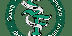 School Tour - South Fayette Township School District