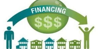 How to Raise Money for Real Estate Deals from Buy and Holds to Fix and Flips