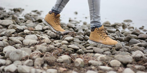 Geology Walk