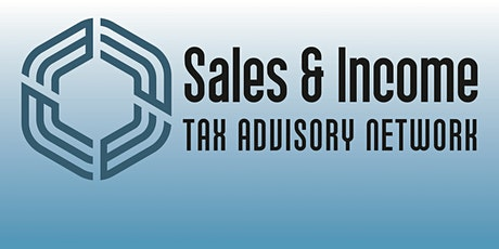 How to Navigate Complex Contractor Sales and Use Tax Laws tickets