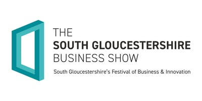 The South Gloucestershire Business Show 2020