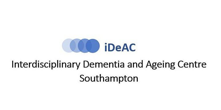 Wessex Brain Ageing and Dementia Research Meeting image