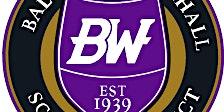 School Tour  - Baldwin-Whitehall School District