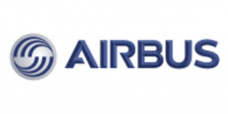 Trip to Airbus Stevenage tickets