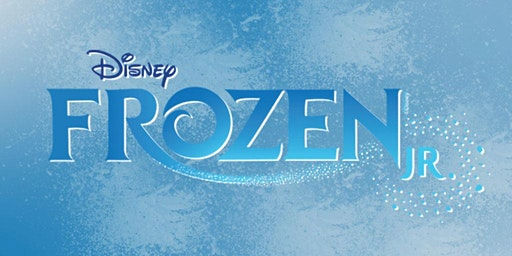 Cabaret Plus presents Disney's Frozen Jr.