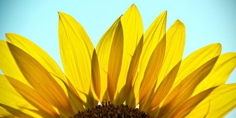 Mindfulness Session - Cultivating Positivity tickets