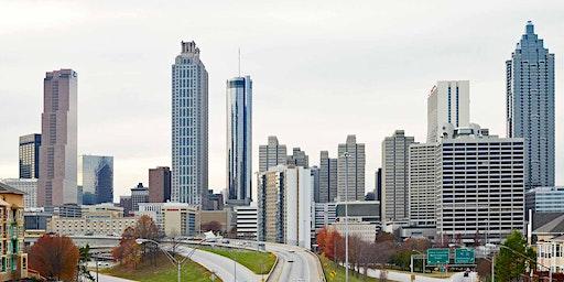 The Making of Modern Atlanta: Neighborhood History