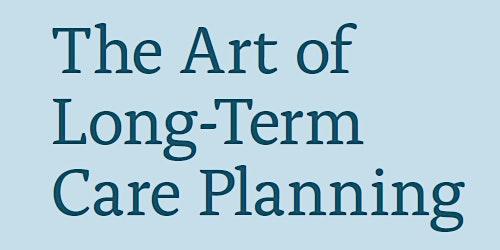 TEST Long Term Care Insurance Sales Presentation