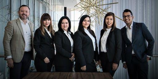Minority/Women Business Enterpriese (MBE) Precertification Training