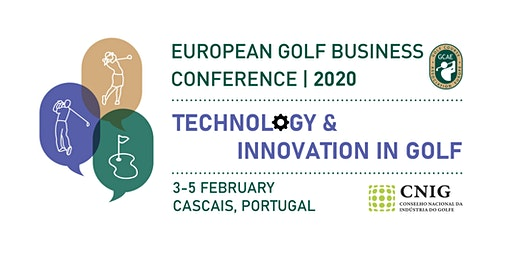 European Golf Business Conference
