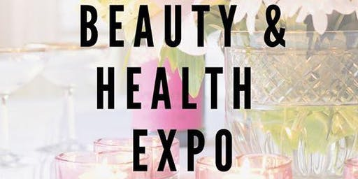 Beauty and Wellness Mini Expo