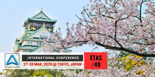 49th International Conference on Engineering, Technology and Applied Science (ETAS-49)