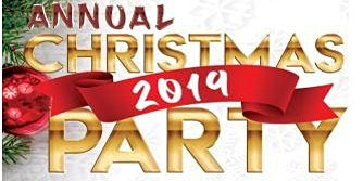 CBC Annual Christmas Networking Party 2019!