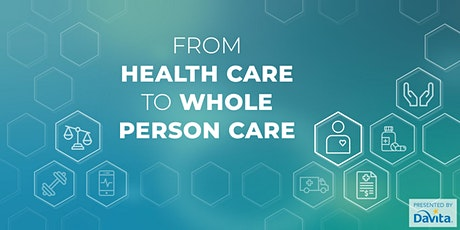 2020 Health Care Club Conference at Harvard Business School tickets