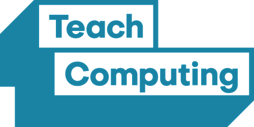 Teach Computing - West Country Computing Hub - Headteachers Briefing