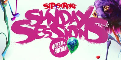 Sip+%27N+Stroke+Paint+Party+%7C+Sunday+Sessions+%7C