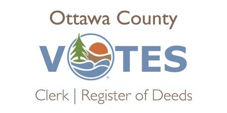 New Election Inspector Training - March 2, 2020 tickets