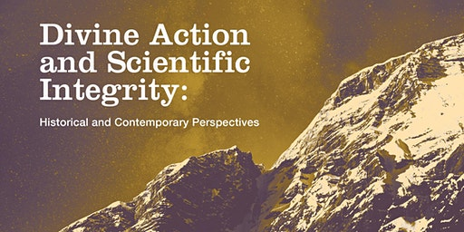 Divine Action and Scientific Integrity