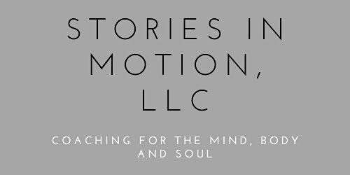 Goal setting and story-based yoga workshop