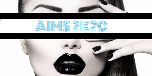 AIMS2K20